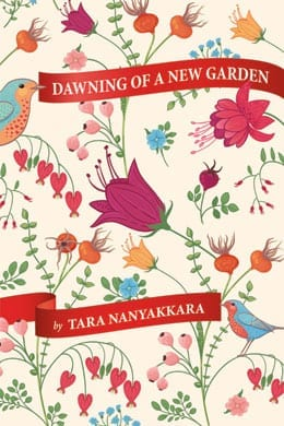 Dawning of a New Garden cover