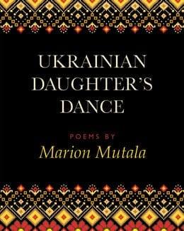 Ukrainian Daughters Dance cover