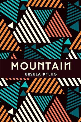 Mountain cover