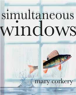 simultaneous windows cover
