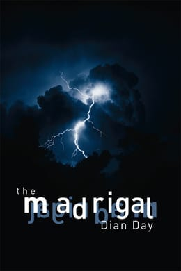 The Madrigal Cover