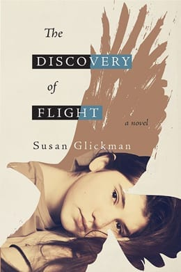 The Discovery of Flight Cover