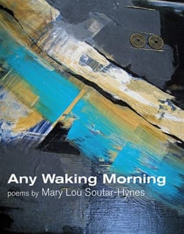 Any Waking Morning Cover