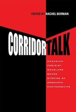 Corridor Talk cover