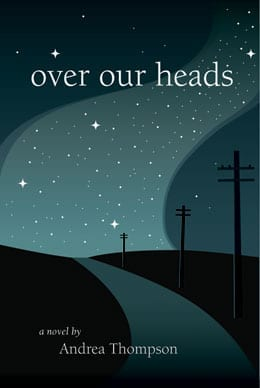 Over Our Heads cover