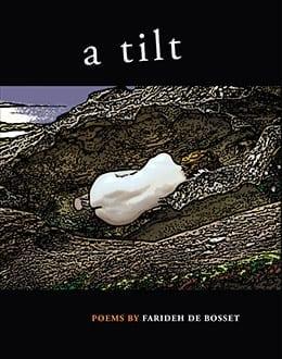 A Tilt cover