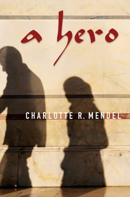 A Hero cover