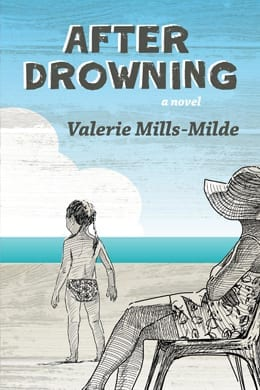 After Drowning cover