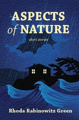 Aspects of Nature cover