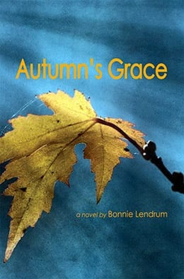 Autumns Grace cover