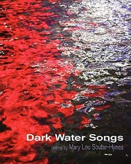 Dark Water Songs cover