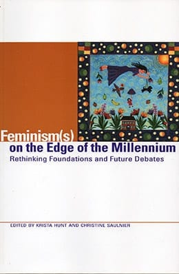 feminisms-on-the-edge cover