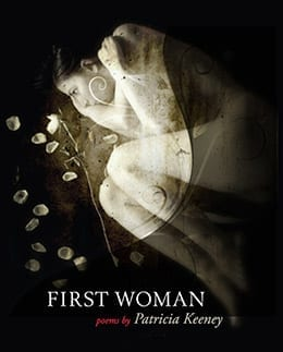 First Woman cover