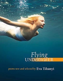 Flying Uderwater