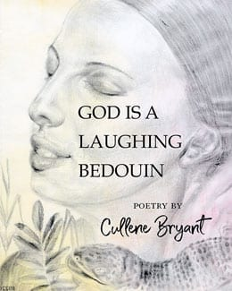 God is a Laughing Bedouin cover