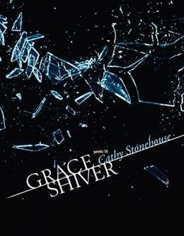 Grace Shiver cover