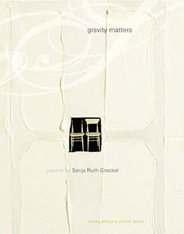 Gravity Matters cover
