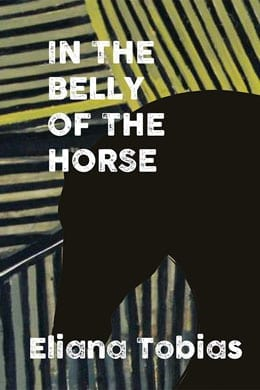 In the Belly of the Horse Cover