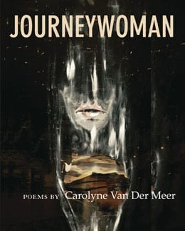 Journeywoman Cover