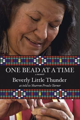 One Bead at a Time cover
