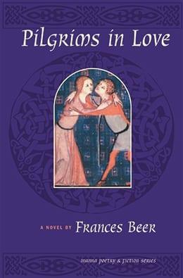 Pilgrims in Love cover