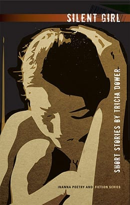 Silent Girl cover