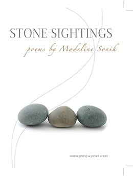 Stone Sightings cover