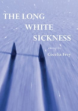 The Long White Sickness cover