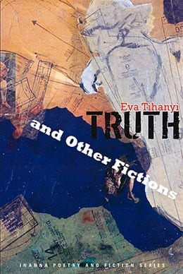 Truth and Other Fictions cover