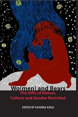 Wo(men) and Bears cover
