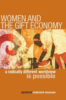 women-and-the-gift-economy cover