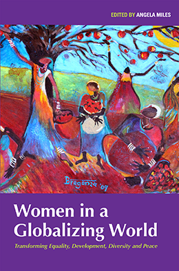 Women in a Globalizing World cover