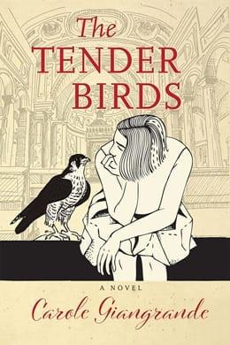 The Tender Birds