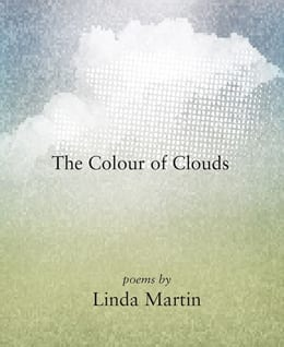 The Colour of Clouds