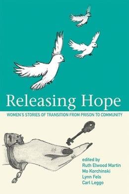 Releasing Hope