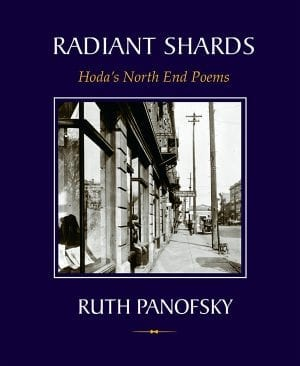 Radiant Shards cover