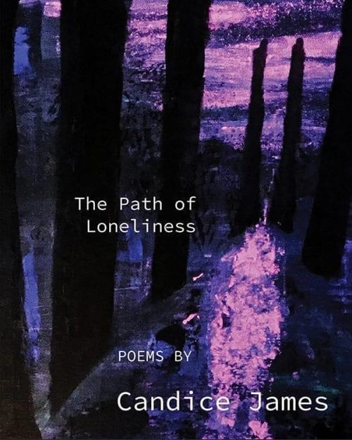 The Path of Loneliness cover