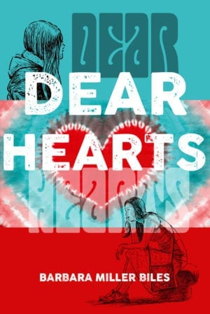 Dear Hearts cover image