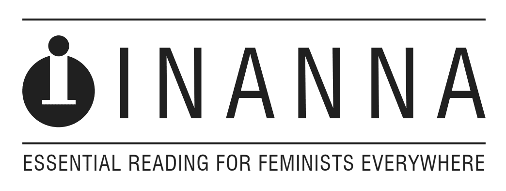 Inanna Publications