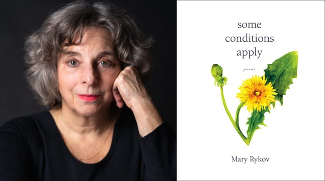 Reflections on Writing: What's Your Score?                 Mary Rykov