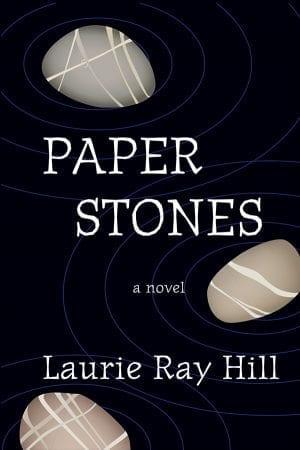 Paper Stones cover