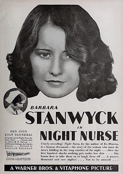 Motion Picture Magazine, Public domain, via Wikimedia Commons
