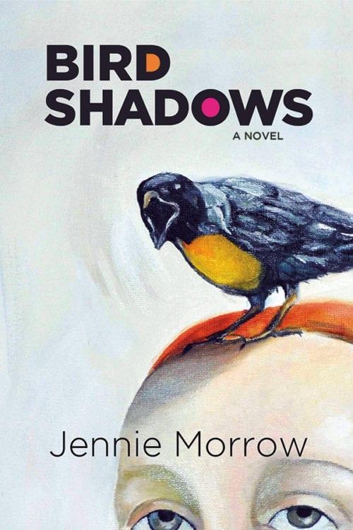 Bird Shadows cover
