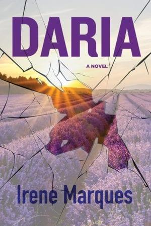 Daria cover